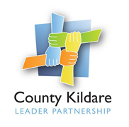 County Kildare Leadership Partnership